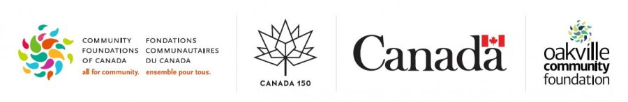 Community Foundations of Canada logo